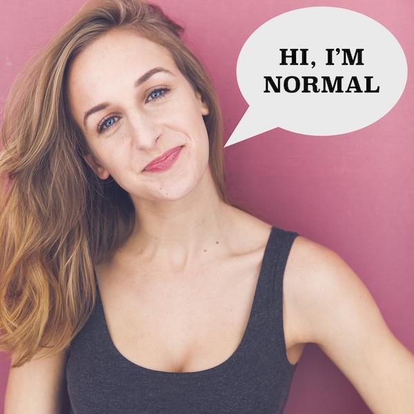 Amazon women hairy pusy porn