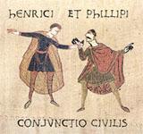 medieval_civilunion.jpg