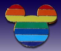 mickey_pin2