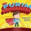 purim_superhero