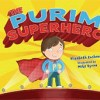 purim_superhero