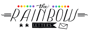 Rainbow Letters Wants Stories of Having LGBTQ Parents