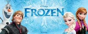 FrozenBP