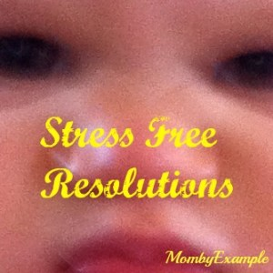 NEW stress free