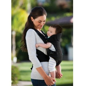 Best Tips to Soothe a Crying Baby
