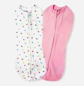 Best Soft Cotton Swaddle Blanket