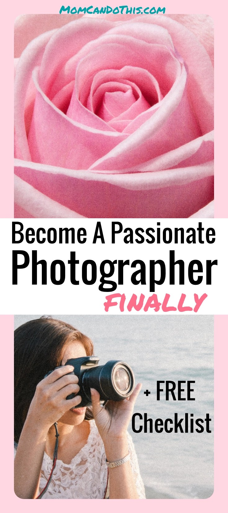 Photography Tips for Beginners pin 3