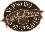 VT Nut Free Chocolates ITVFest itv fest momcave