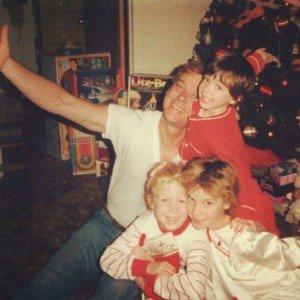 momcave holidays christmas