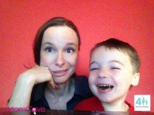 advice for newborns momcave 411 mommas