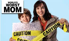 worlds worst mom lenore free range kids momcave