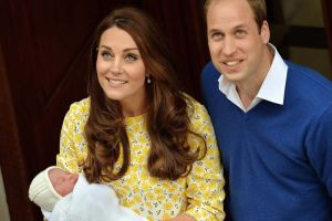 princess kate post baby sweatpantsforkate momcave