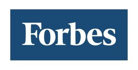 Momcave Forbes MomCaveTV