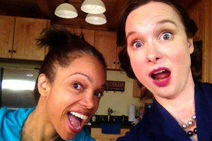 Baking Shortcuts from Slacker Mom Slacker Mom's Guide to Baking