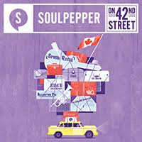 off broadway giveaway soulpepper momcave