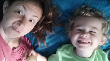 Benefits of Daycare MomCave Guest Post