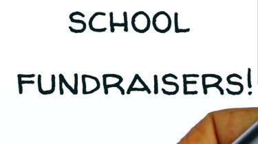 Hate School Fundraisers? So do we. Here's what you can do from MomCaveTV