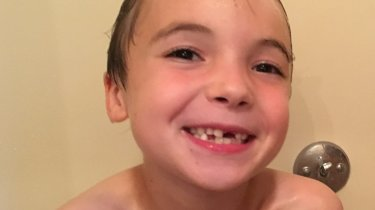 skip the tooth fairy momcave