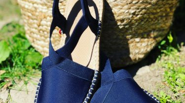 espadrille giveaway momcave