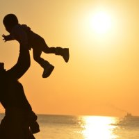 Things You Never Knew You Could Do Until You Became a Mom