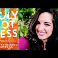 Holy Hot Mess | Mary Katherine Backstrom on Why Exposing Our Mess is Essential