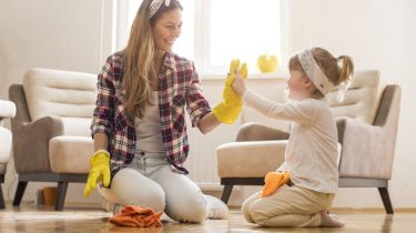 3 Ways To Make Your Home a Healthier Place
