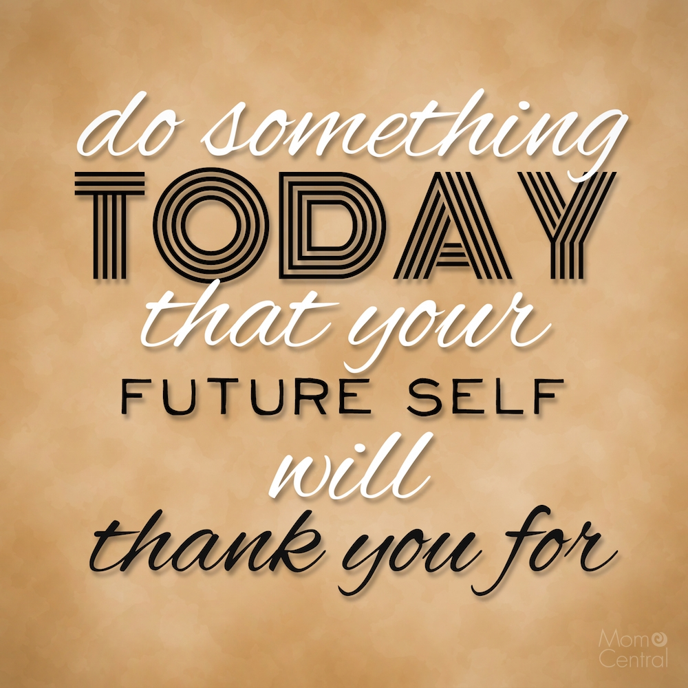 Weight Loss Inspirational Quotes Wallpaper Do Something Today That Your Future Self Will Thank You