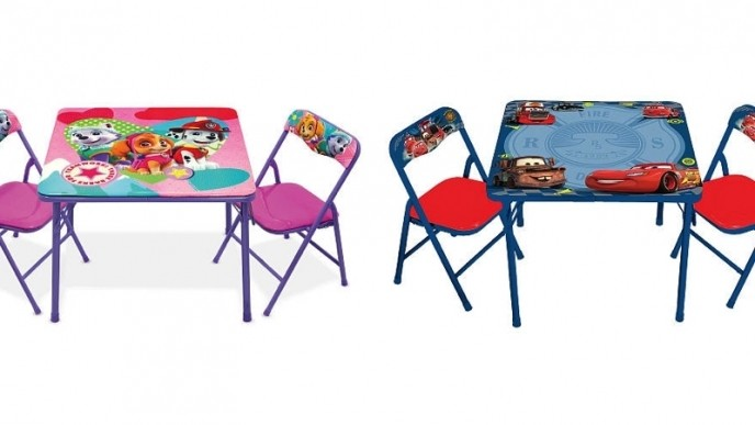 just chairs and tables potty chair for girls kids activity table sets 20 toys r us