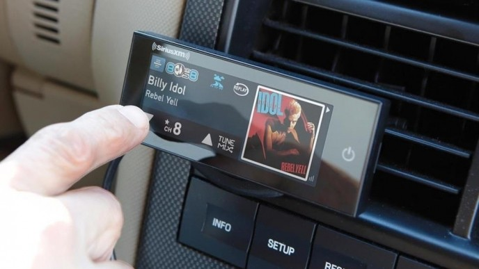 Tundra Oem Radio Wire Diagram How To Get The Best Sirius Xm Deals Online