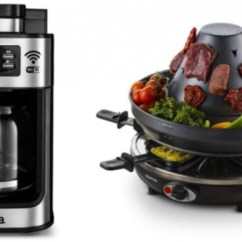 Amazon Kitchen Appliances Free Standing Storage Up To 40 Off Gourmia Today Only