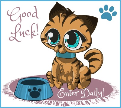 kitty-goodluck