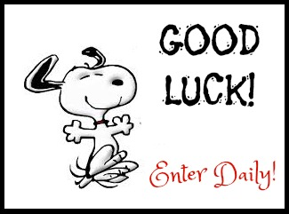 snoopy-good-luck