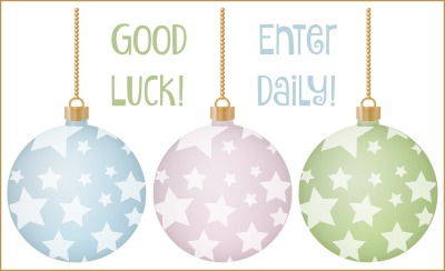 good-luck-christmas-balls