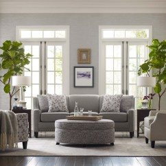 England Sofas Reviews Sofa Upholstery Diy Find The Perfect Custom Furniture In Their New