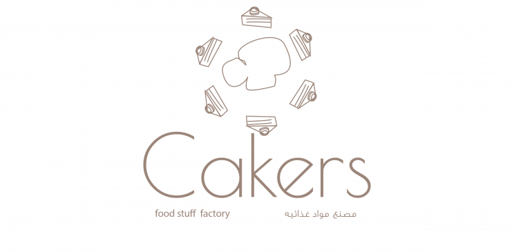 cakers-1-edit-2-and-3_02