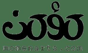 Mo'men AL-Masharka Logo