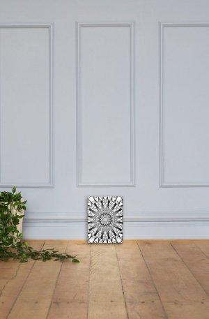 pattern mandala 01 – Poster – Canvas-05
