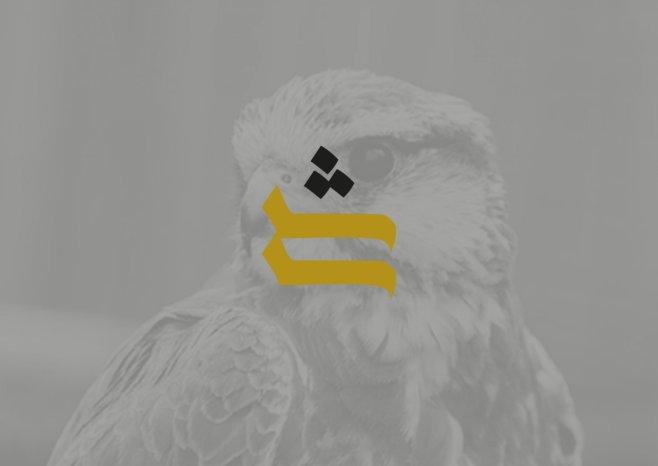 Shamiekh Holding Group Logo Inspiration