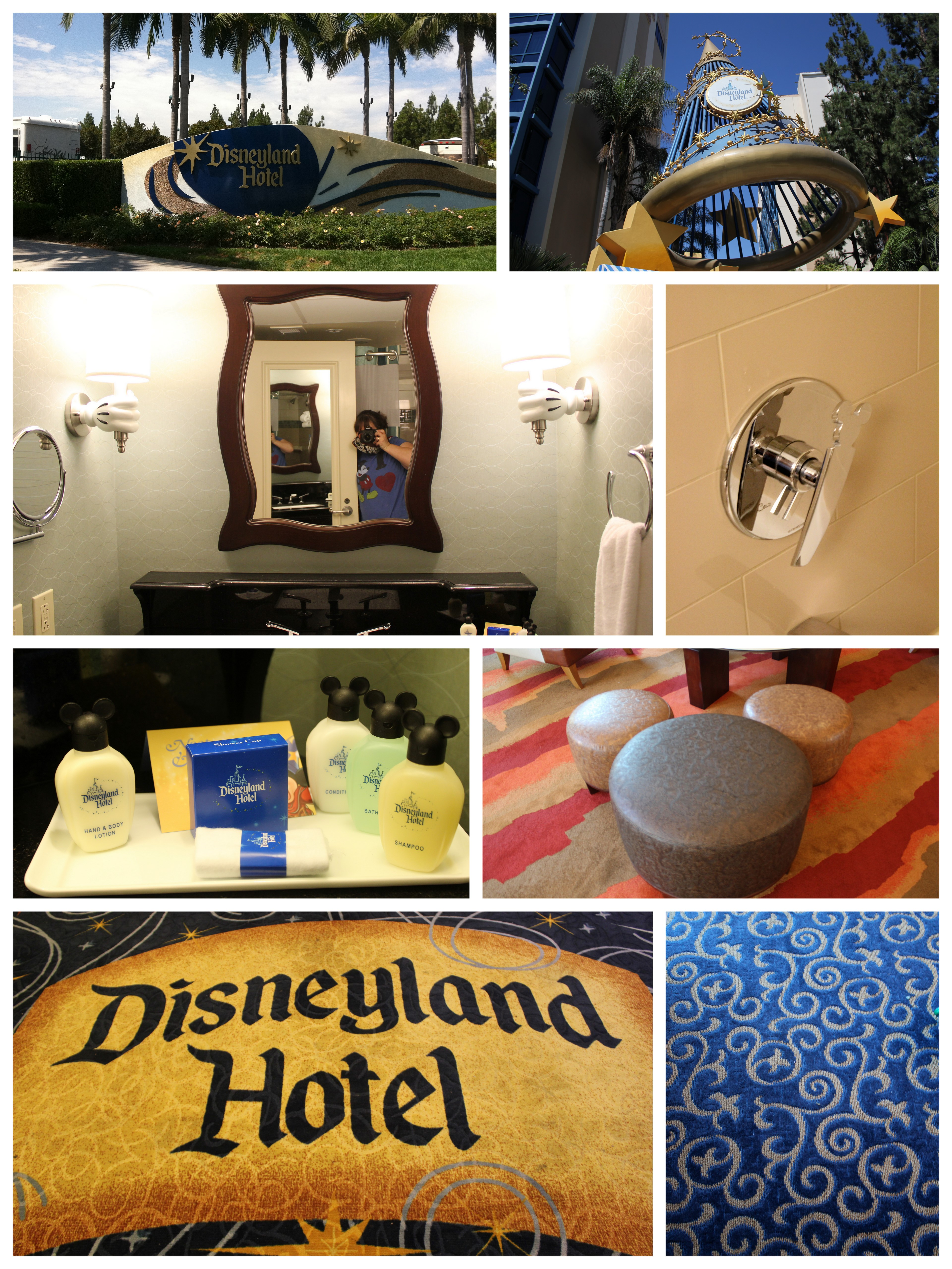 anaheim hotels with kitchen near disneyland floor tiles home depot a dream is wish your heart makesdisneyland hotel review