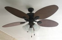 Inexpensive Ceiling Fans