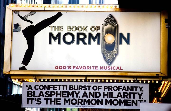 cheap-book-of-mormon-tickets