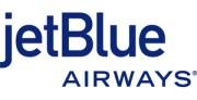 jet_blue_logo_blog