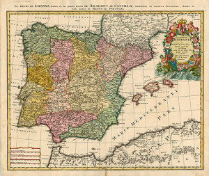 512px-Regnorum_Hispaniae_et_Portugalliae