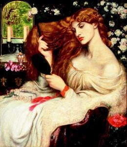 Raphaelite2