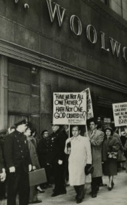 woolworth's cropped