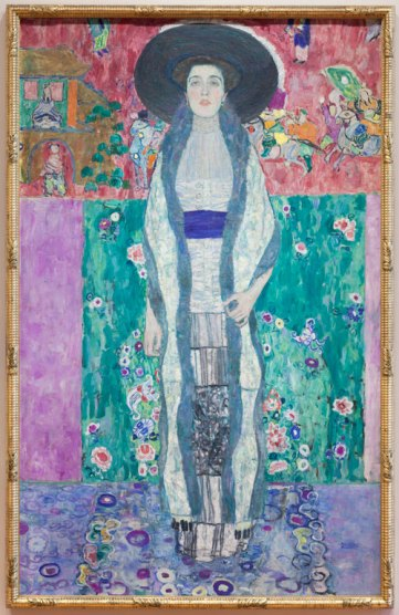 klimtMOMA_loan_vw1