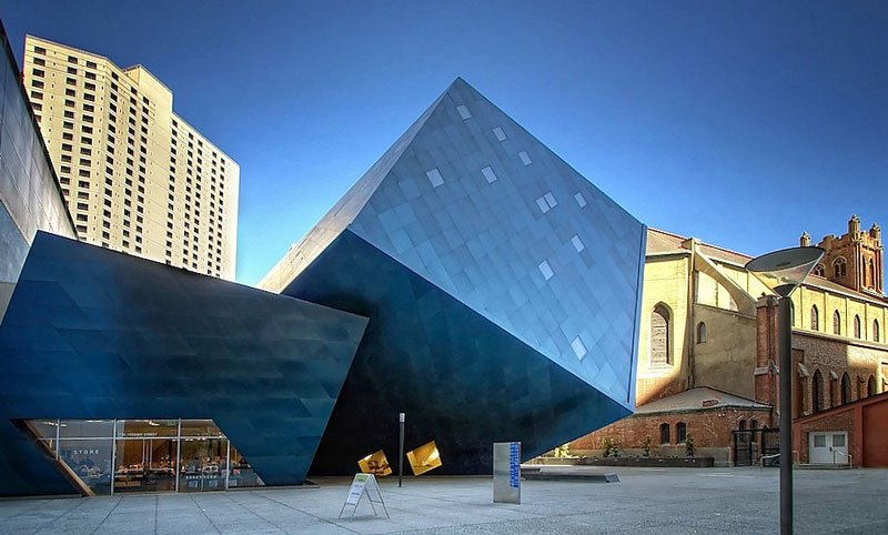 22-contemporary-jewish-museum_san-francisco