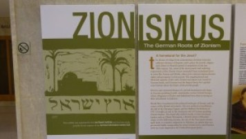 German roots of Zionism3