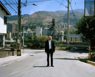 Elad Villegas. Mateo Gómez García/The California Sunday Magazine