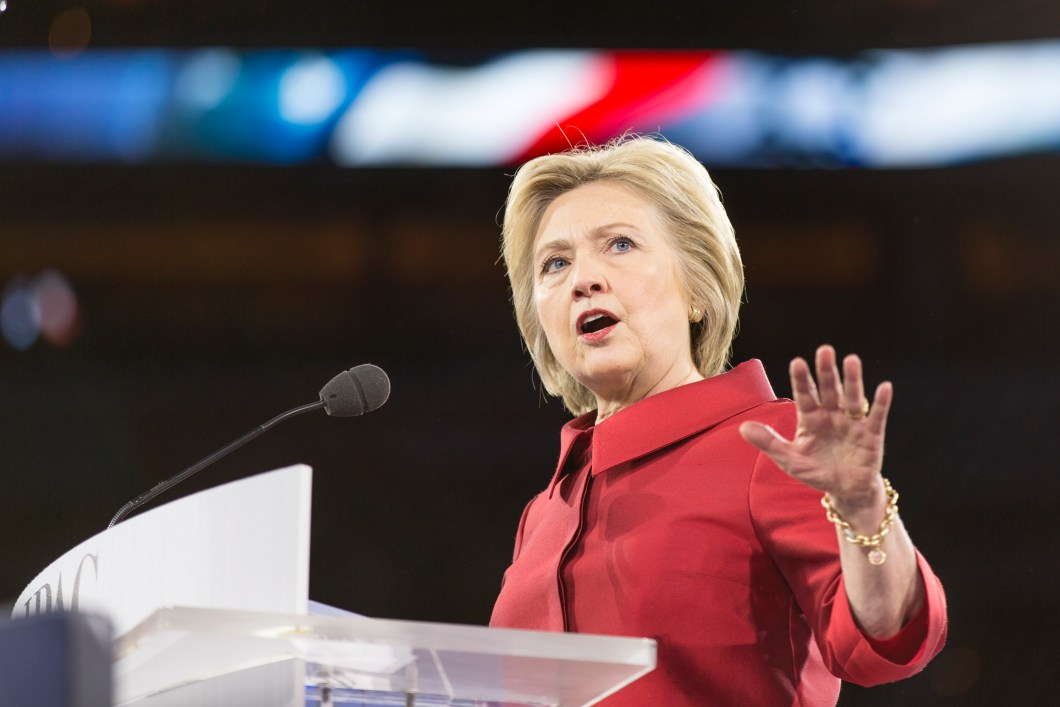 Clinton-campaign-interview